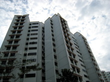 Blk 320C Anchorvale Drive (Sengkang), HDB Executive #304032
